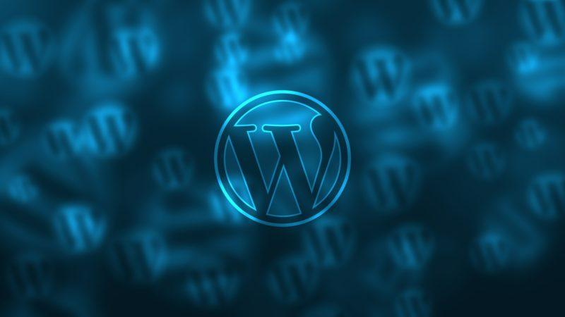 7 Things that Make WordPress Great