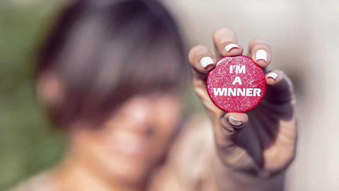 Winning Landing Pages Header Image