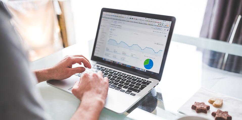 Why Attribution Matters: Digital Marketing Measurement