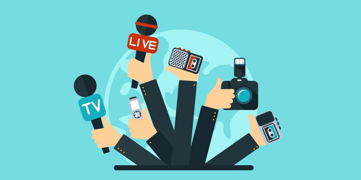 The Modern Day Publicist: Traditional Public Relations (PR) Vs. Digital PR