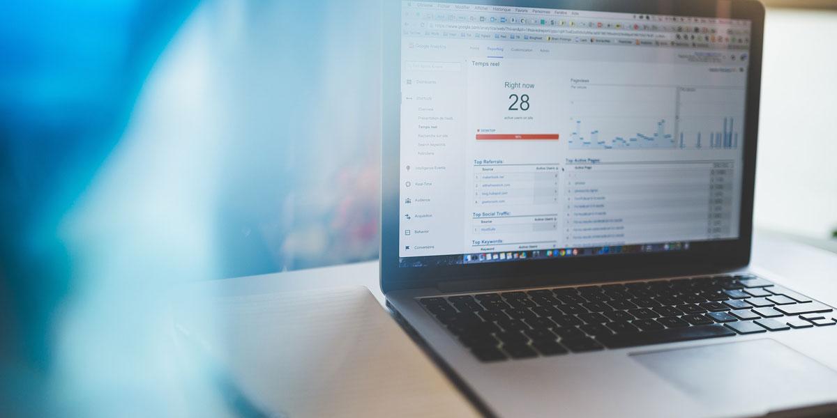 3 Kinds of Benchmarks Digital Marketers Must Measure