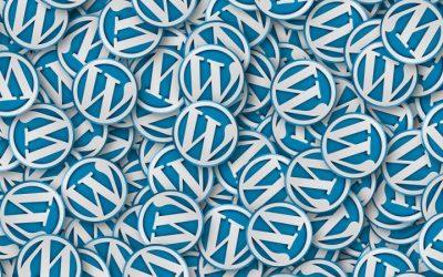 Top 6 Ways to Increase WordPress Site Speed