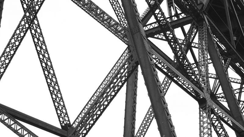6 Key Elements of a Strong Digital Framework
