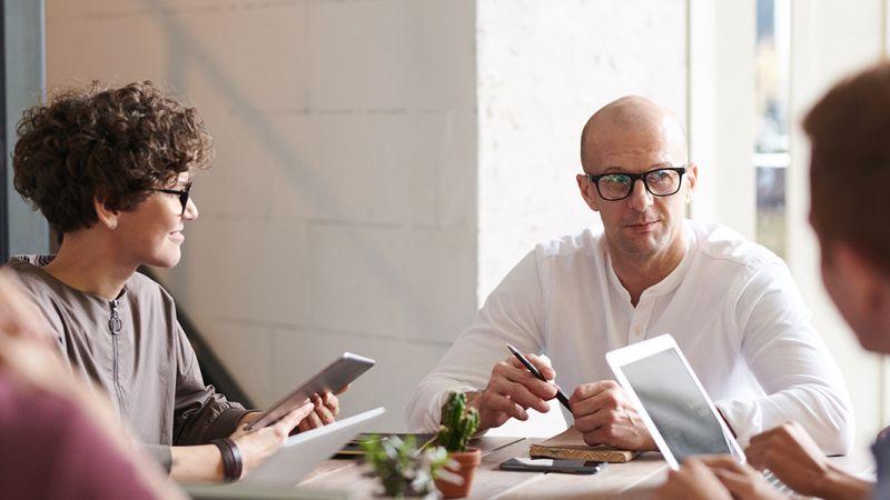 Understanding Market Research Options: Focus Groups