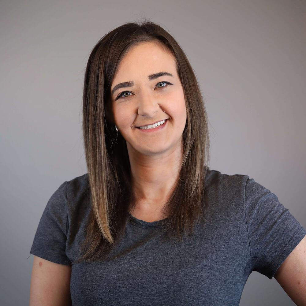 Kaitlyn Employee Headshot