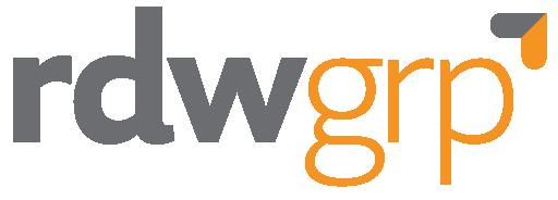 RDW Group