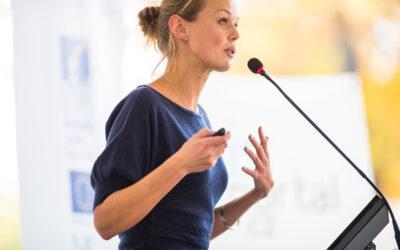 5 Simple Steps to Avoiding a PR Storm