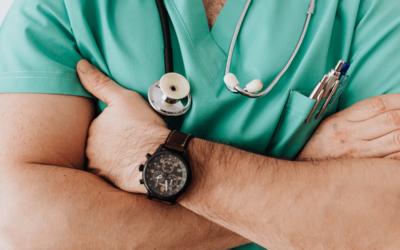 Prioritizing Empathy in Digital Healthcare Marketing