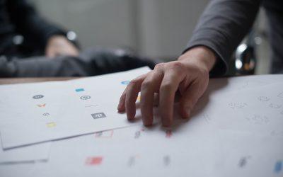 How to Create an Eye-catching Logo