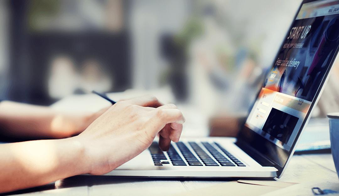 The Bad Side To Good Online Website Builders