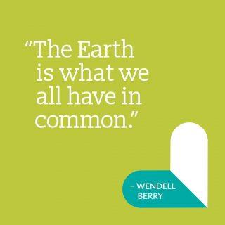 Happy #EarthDay, everyone!